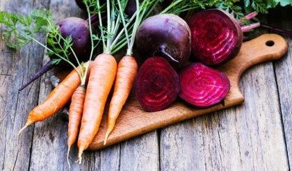 Hast du den Durchblick? 14 typische Fragen an Veganer*innen!