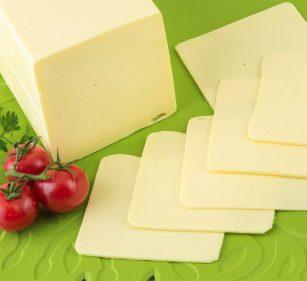 Warum nicht jeder Käse vegetarisch ist!